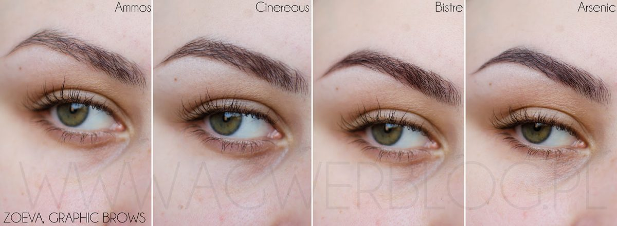kredka-zoeva-graphic-brows