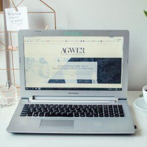 10 przykazań dobrego blogera