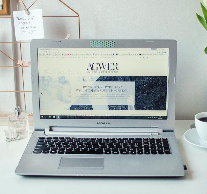10 przykazań dobrego blogera – jak prowadzić bloga?