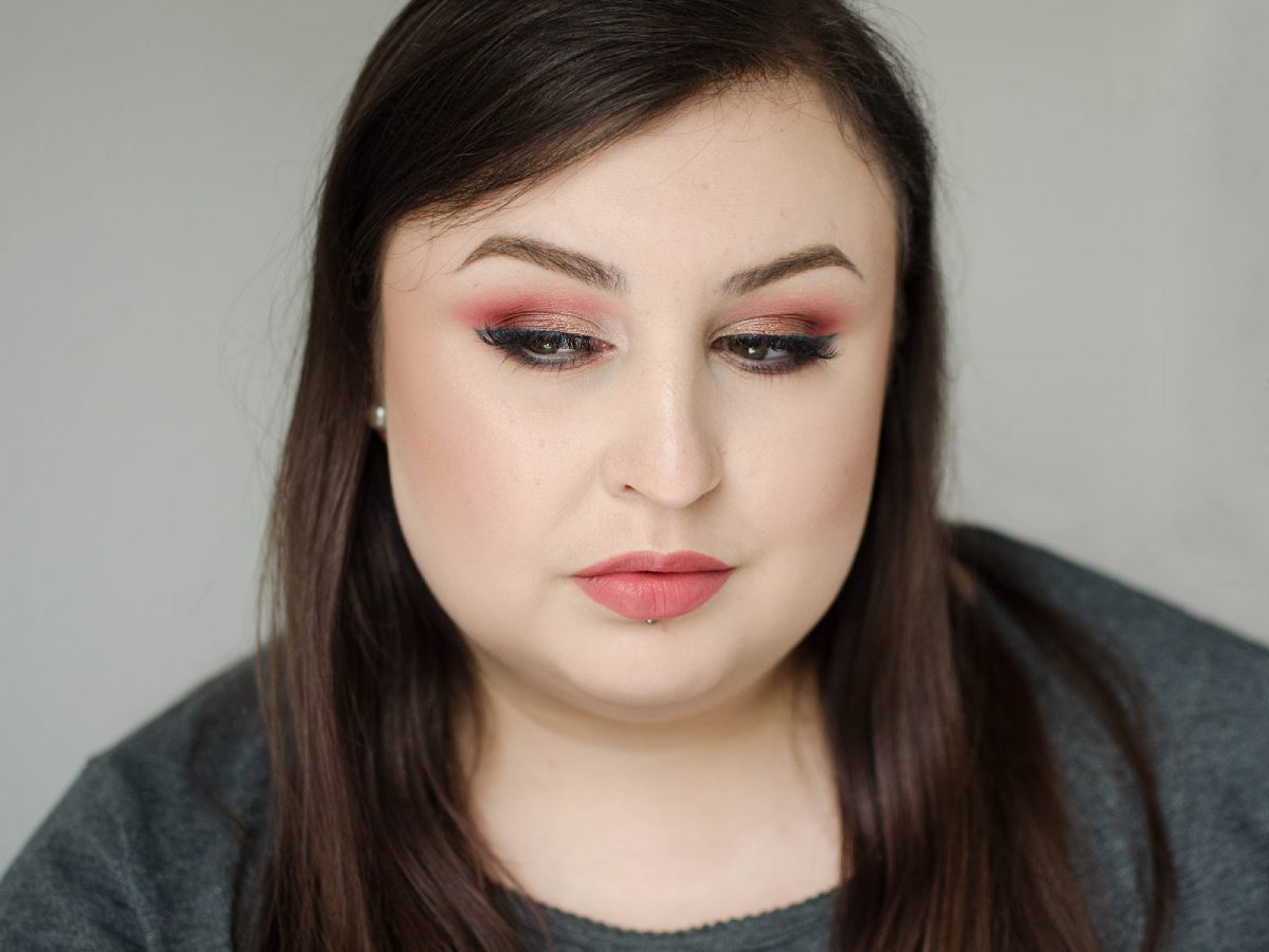 kosmetyki-nabla