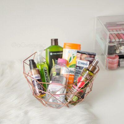 13 kosmetyków, do których zawsze wracam