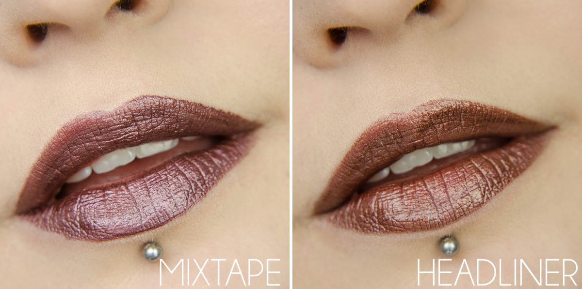 Makeup-Geek-Foiled-collection-mixtape
