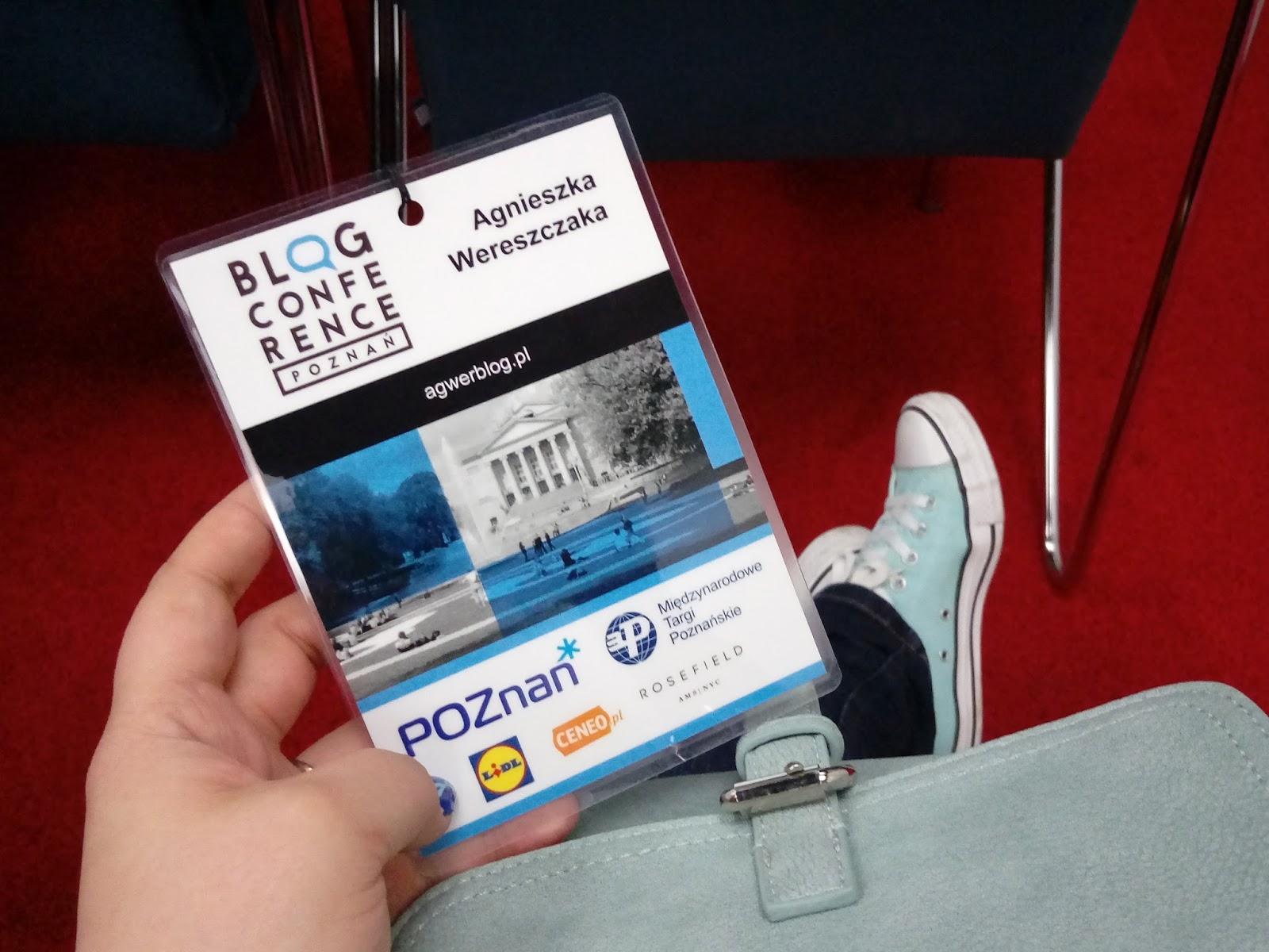 Jak blogować, żeby nie zwariować? | niedzielnik w sekundę