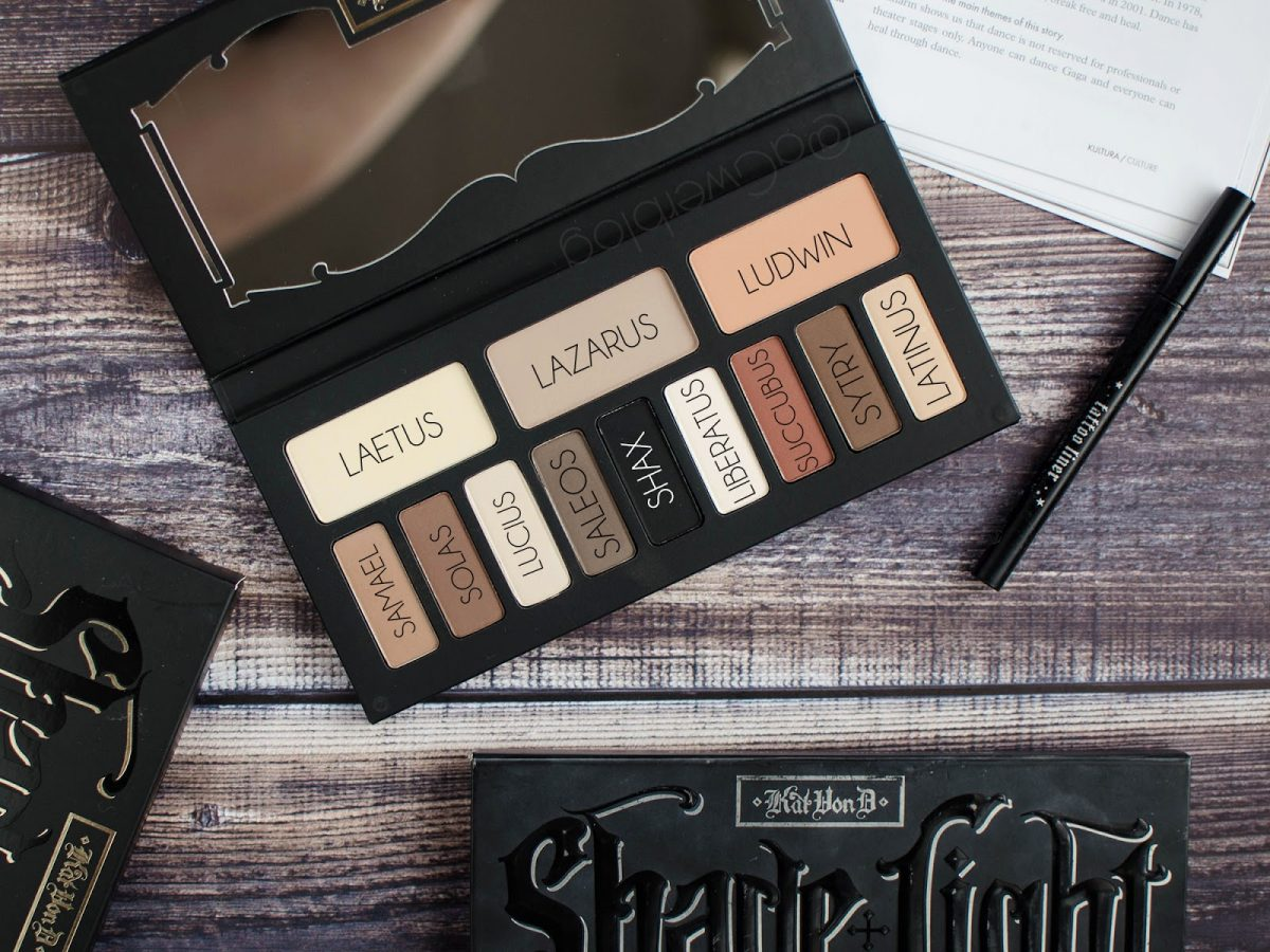 paleta-kat-von-d-shade-and-light