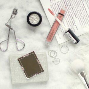 5 najpopularniejszych kłamstw firm kosmetycznych