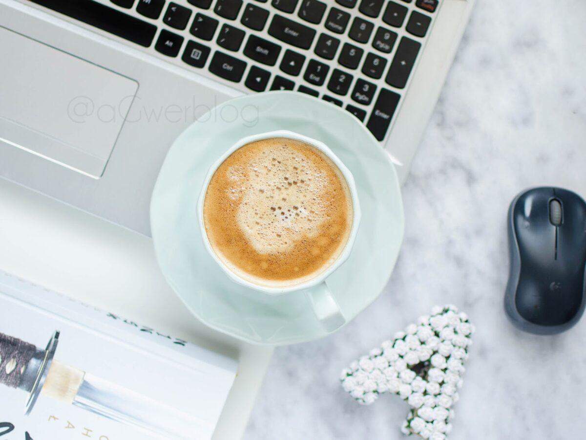 jak wycenić współpracę na blogu