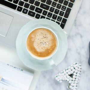 Jak wycenić współpracę na blogu? | Blogowanie od kuchni