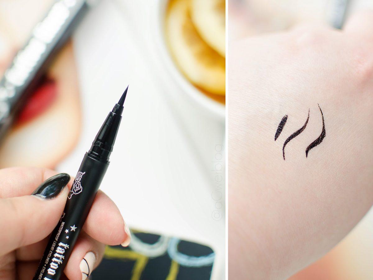 eyeliner-kat-von-d