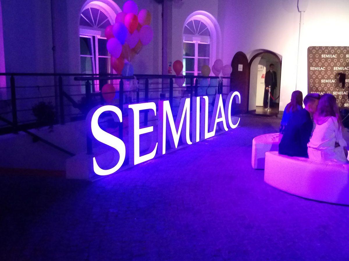 semisfera