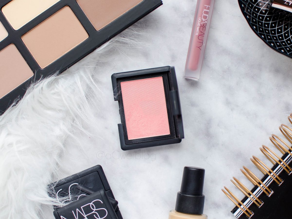 nars-bumpy-ride-blog