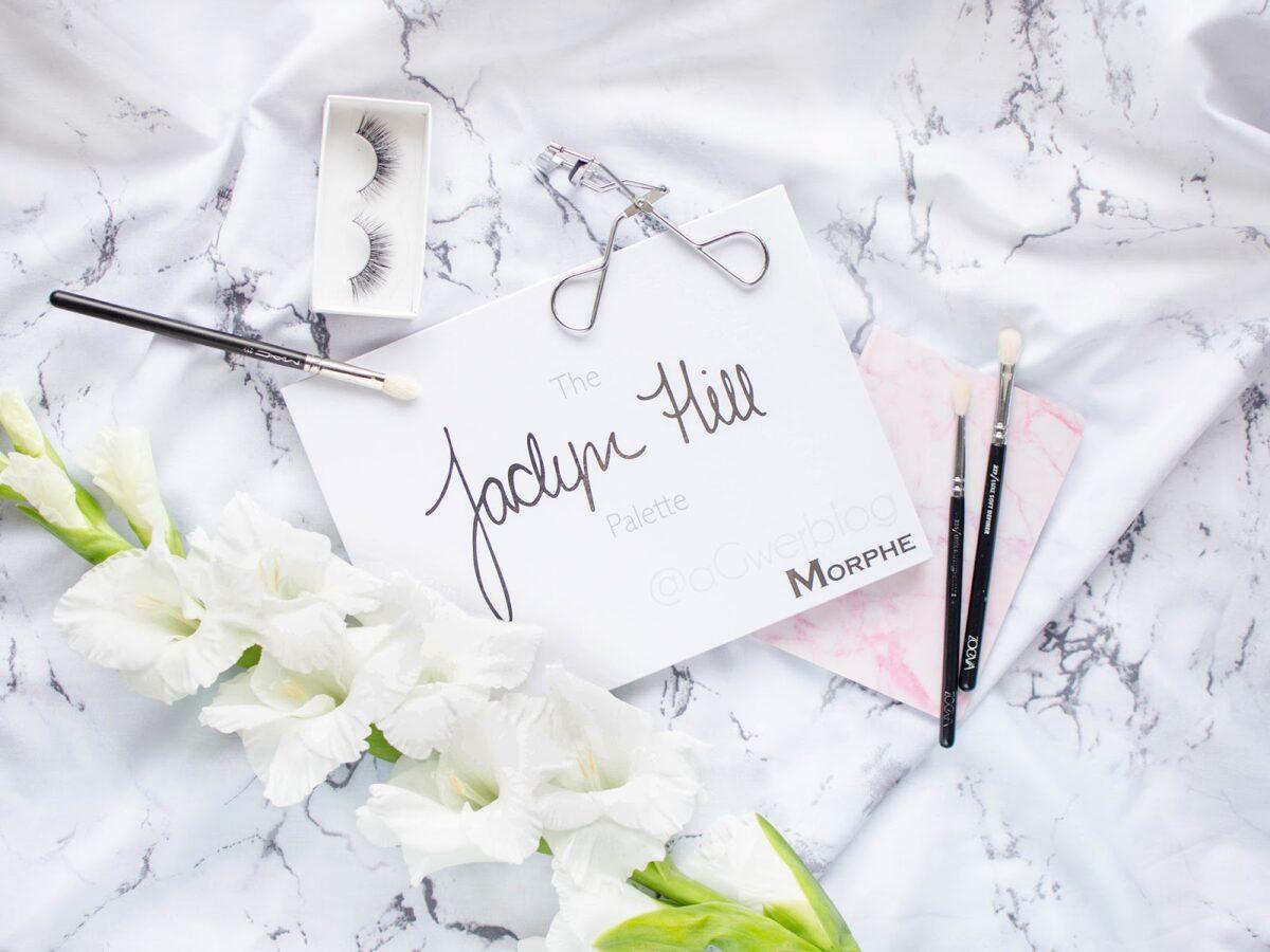 paleta-jaclyn-hill
