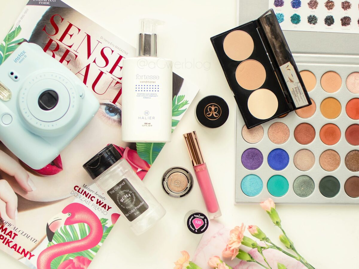 ulubiency-kosmetyczni-blog