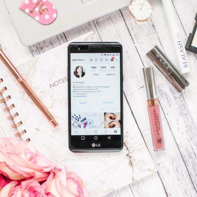 Jak rozkręcić Instagram? 7 sprawdzonych sposobów
