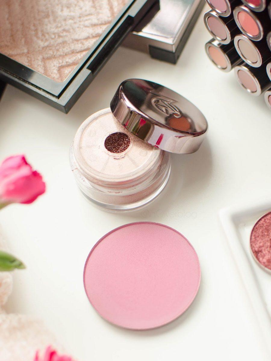 najlepsze-kosmetyki-z-makeup-geek