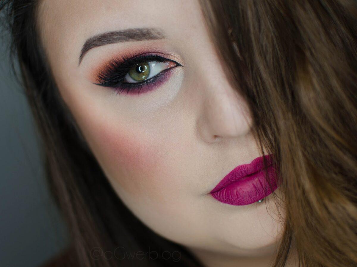 makijaz-na-jesien