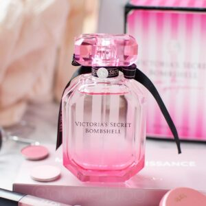 Victoria's Secret, Bombshell