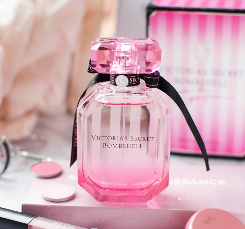 Victoria's Secret, Bombshell