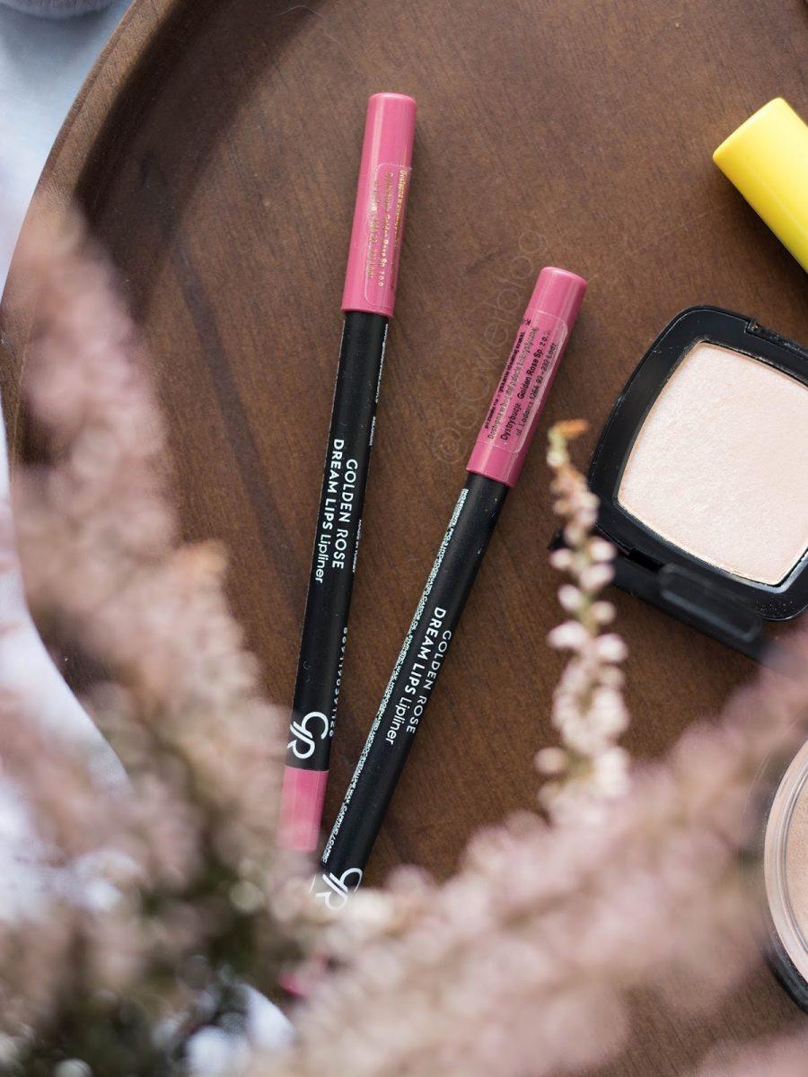 tanie kosmetyki blog