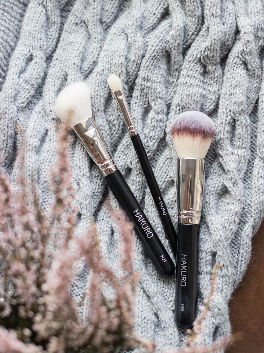 tanie kosmetyki makijaż