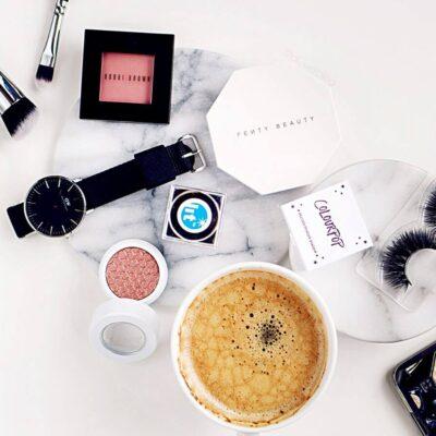 Inspirujące konta na instagramie – 15 moich ulubieńców