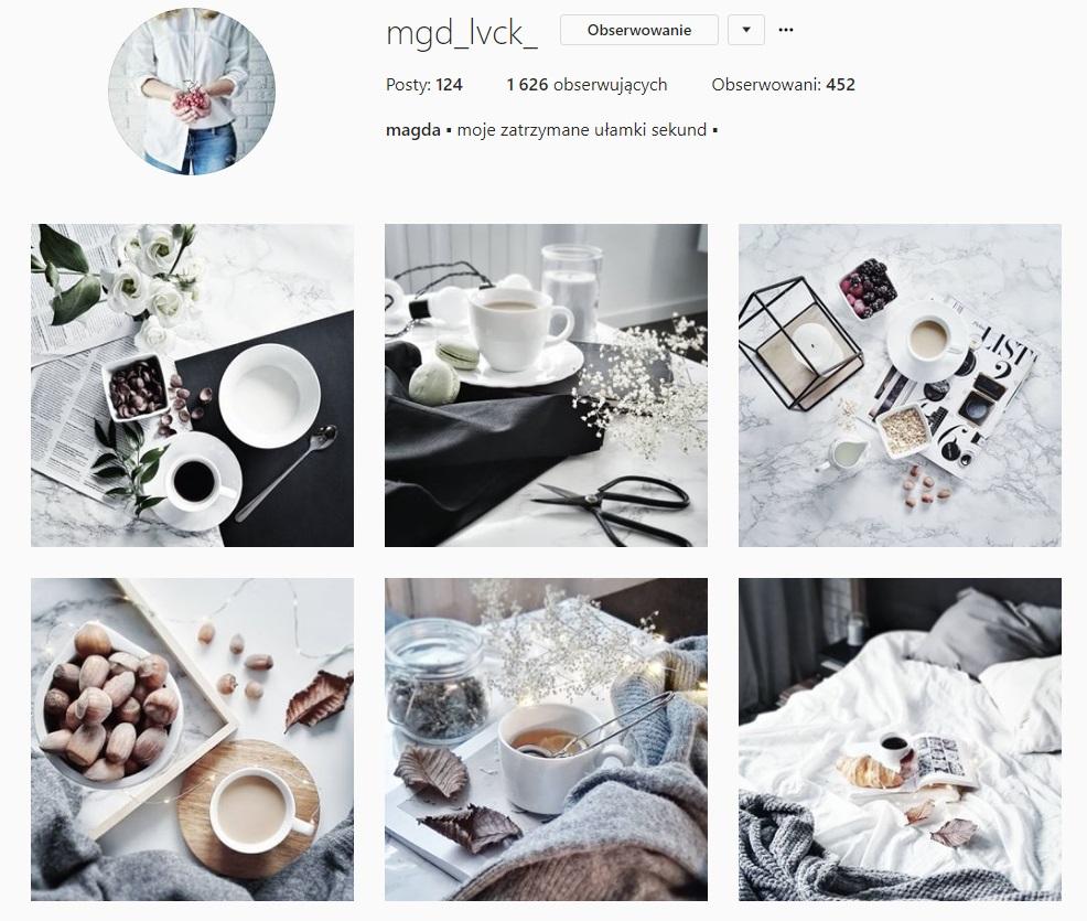 inspirujace-konta-na-instagramie