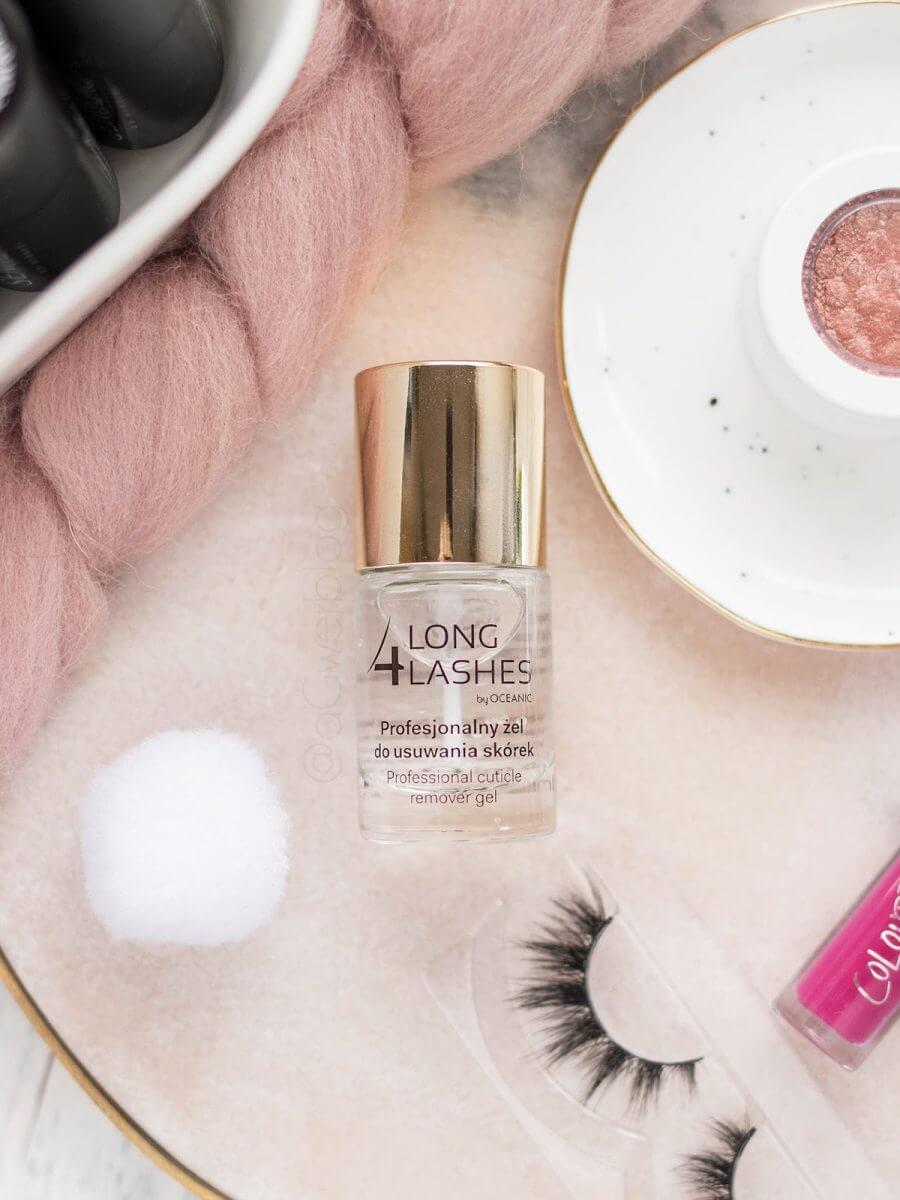 nowości kosmetyczne październik 2017 blog