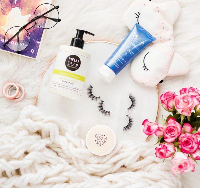 3 polskie marki kosmetyczne, które robią to dobrze