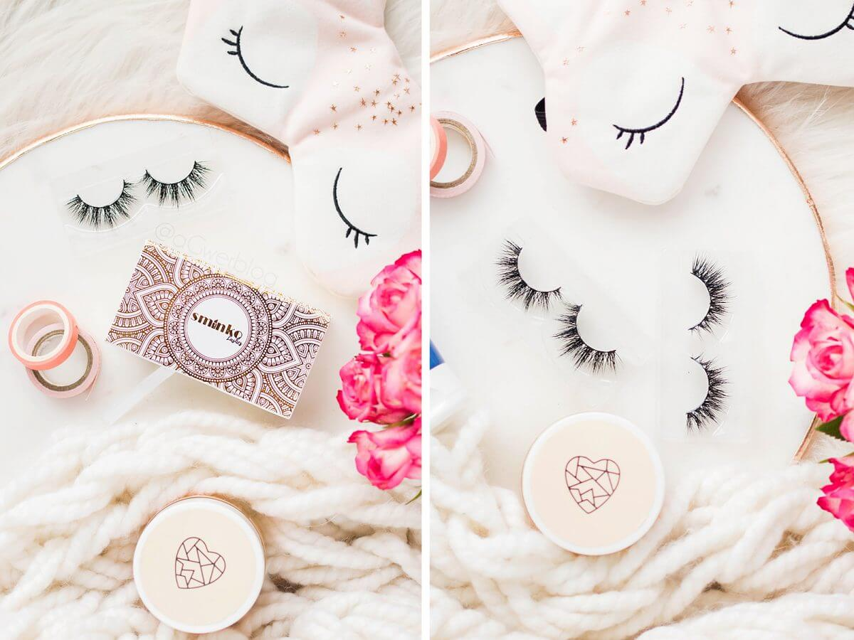 polskie marki kosmetyczne które warto kupić