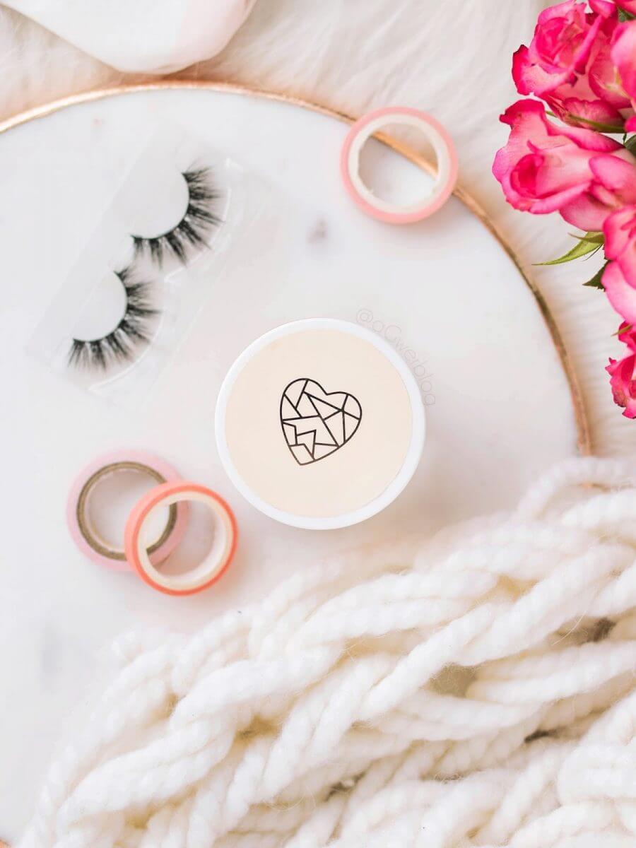polskie-marki-kosmetyczne