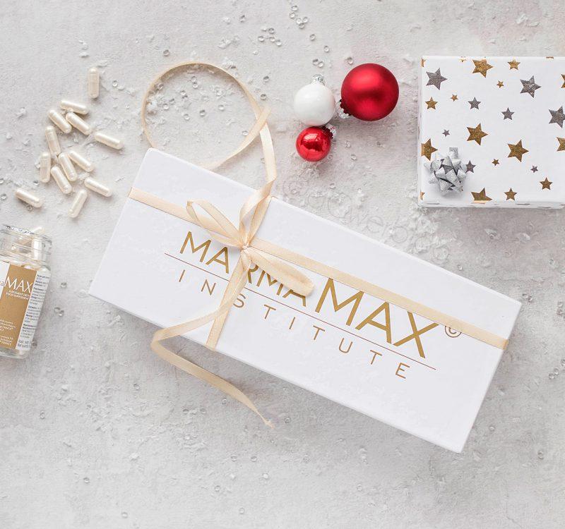 6 kroków do mocnych włosów zimą | MarmaMAX