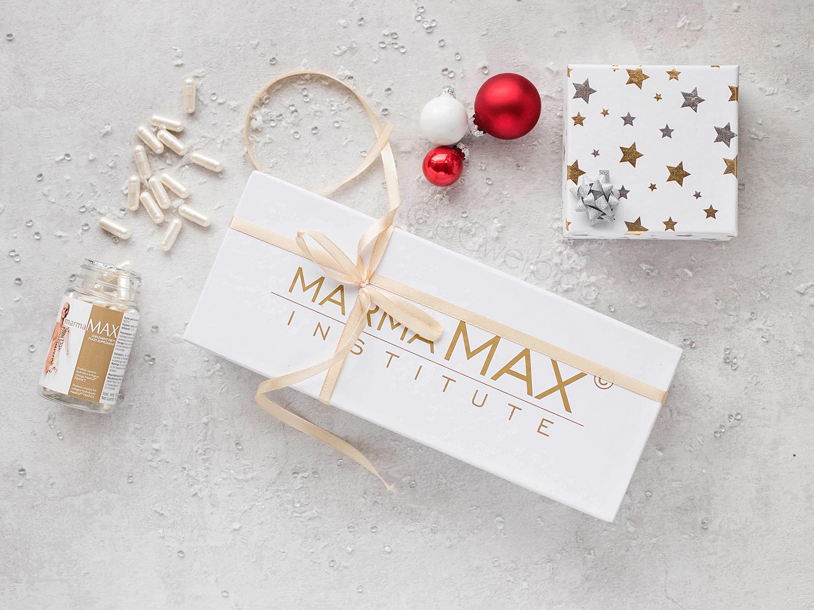 6 kroków do mocnych włosów zimą   MarmaMAX