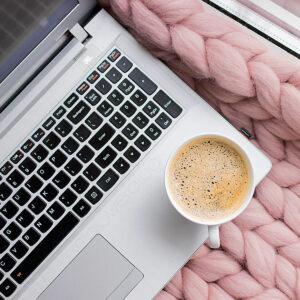 5 powodów, dla których Twój blog się nie rozwija