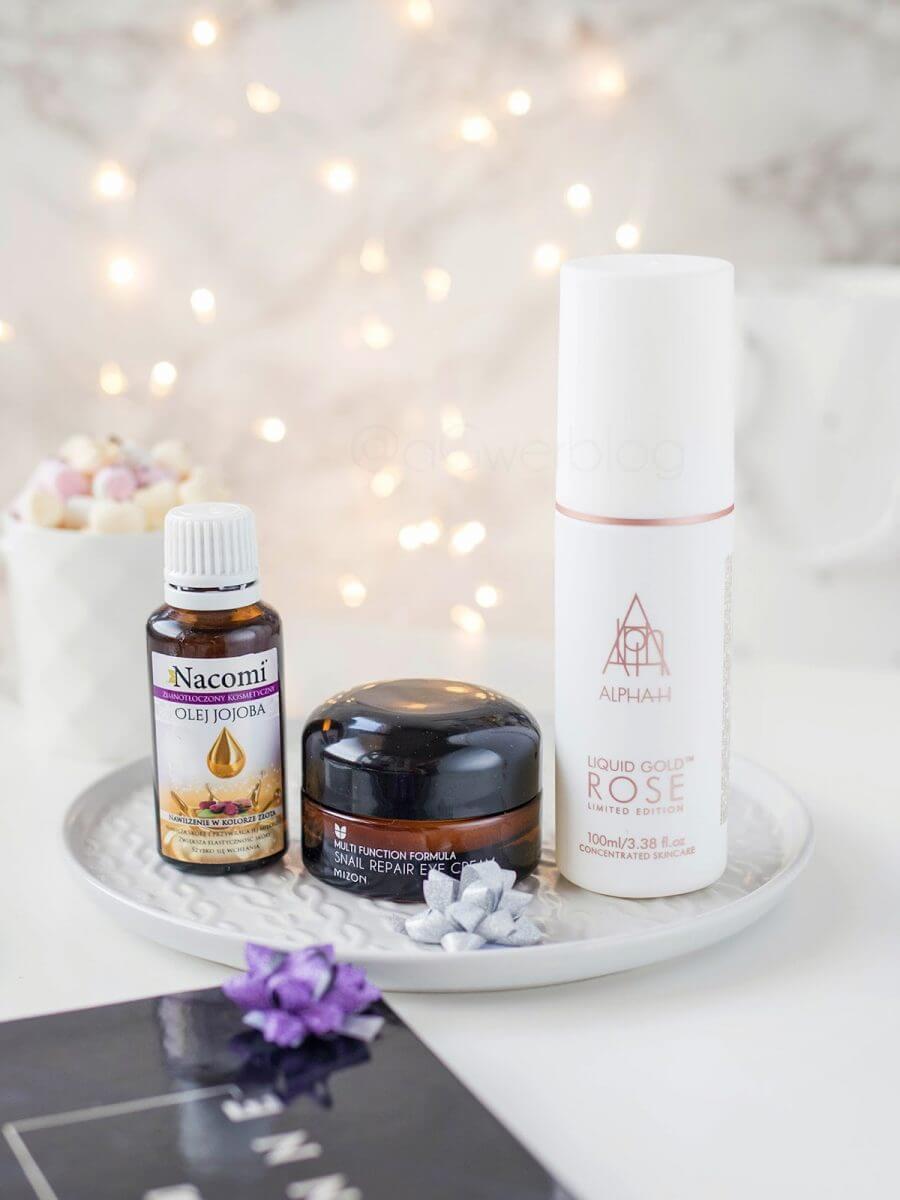 nowości kosmetyczne pielęgnacja