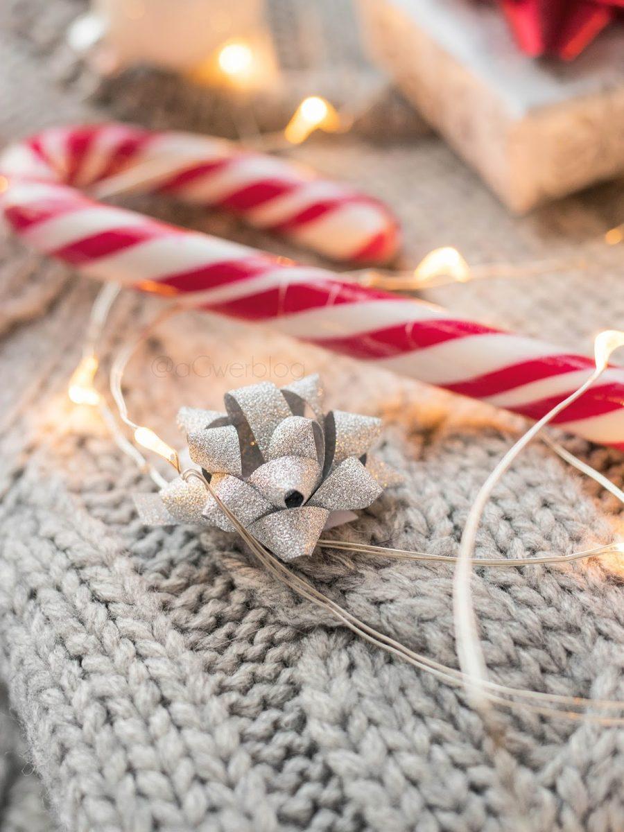 świąteczne-przygotowania