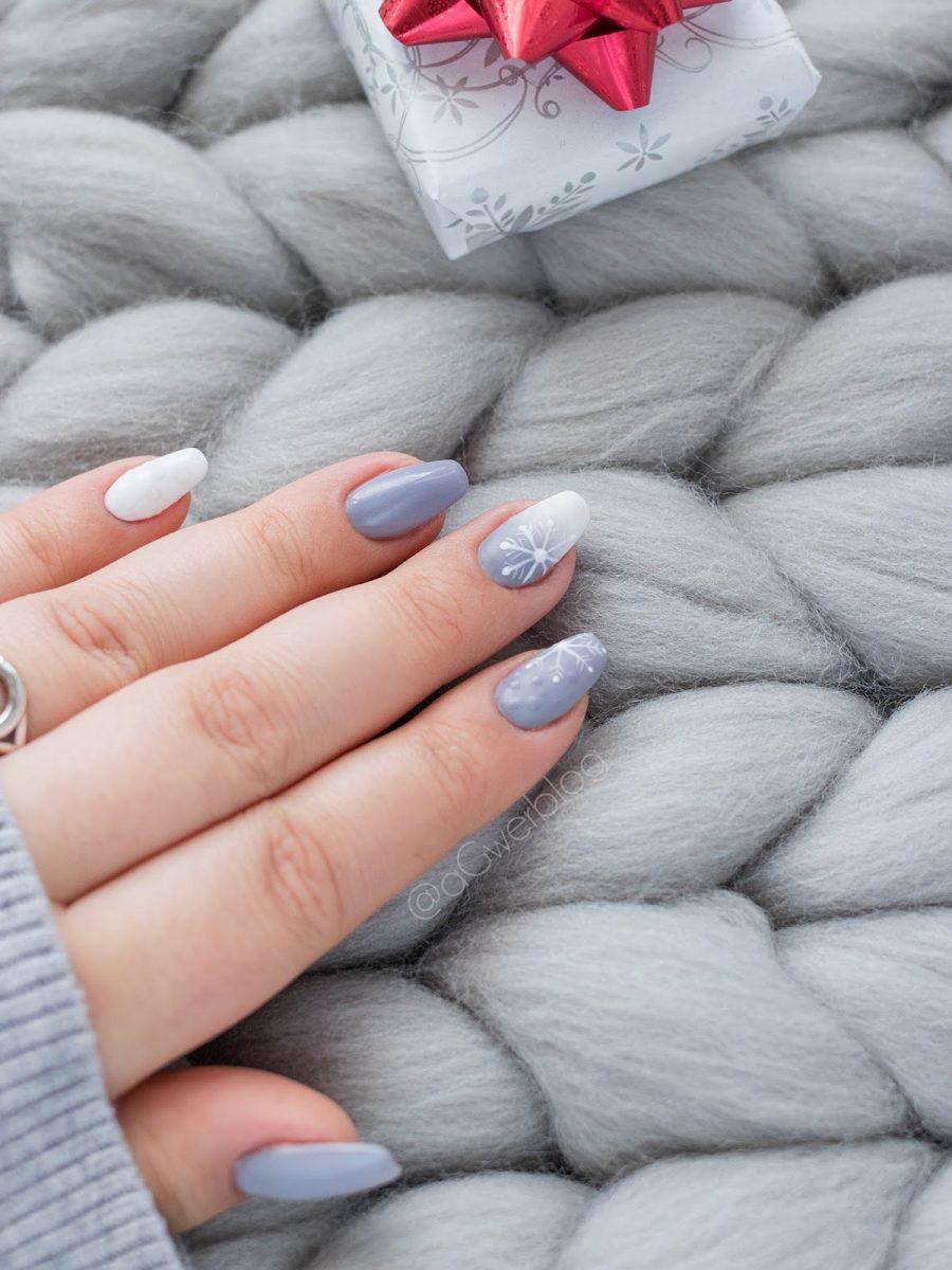 zimowy-manicure