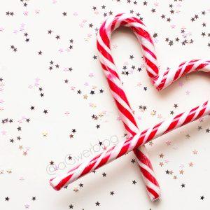 Świąteczne życzenia | Blogmas