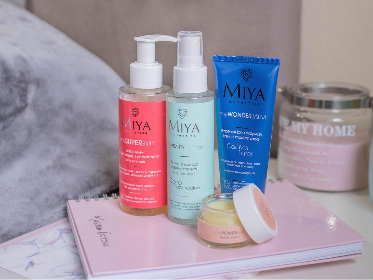 MIYA-myBEAUTY-essence