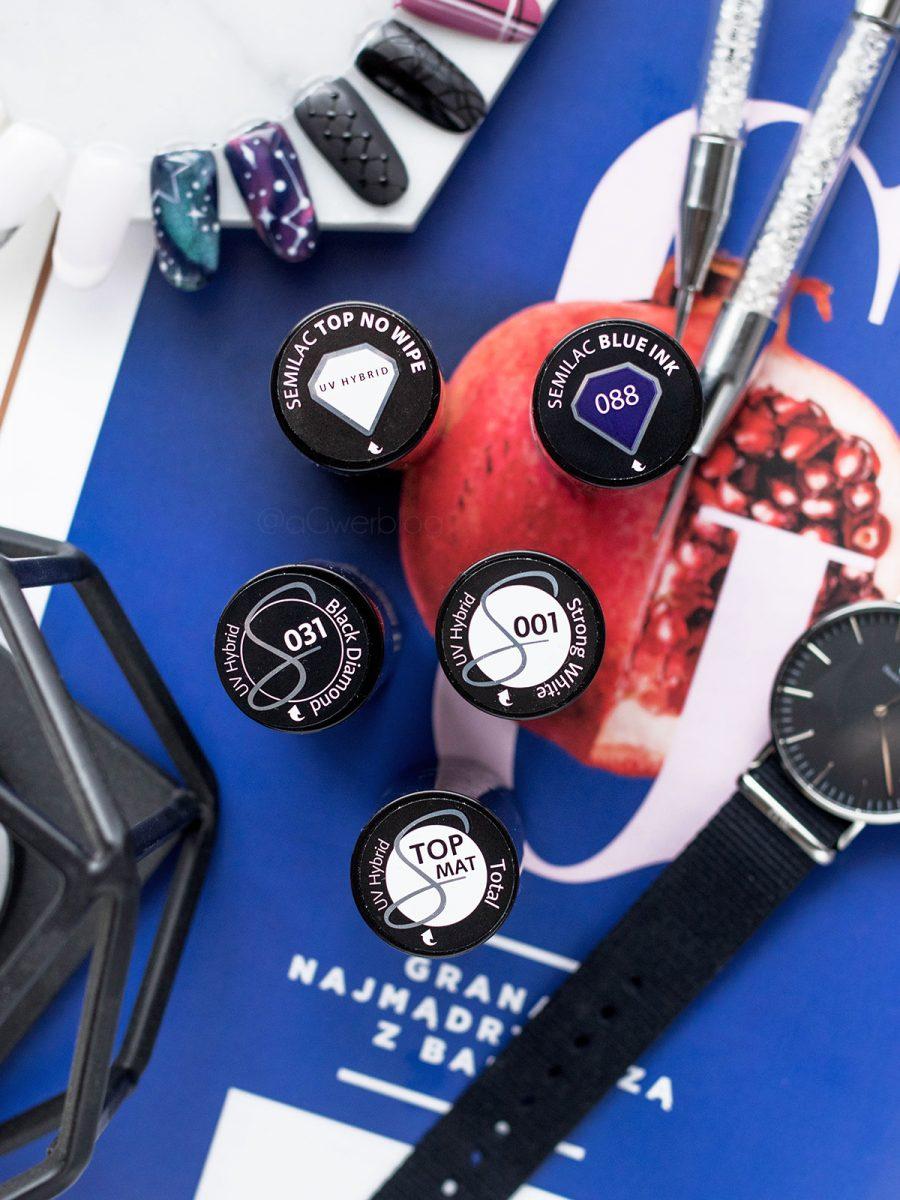 trendy-w-manicure-2018