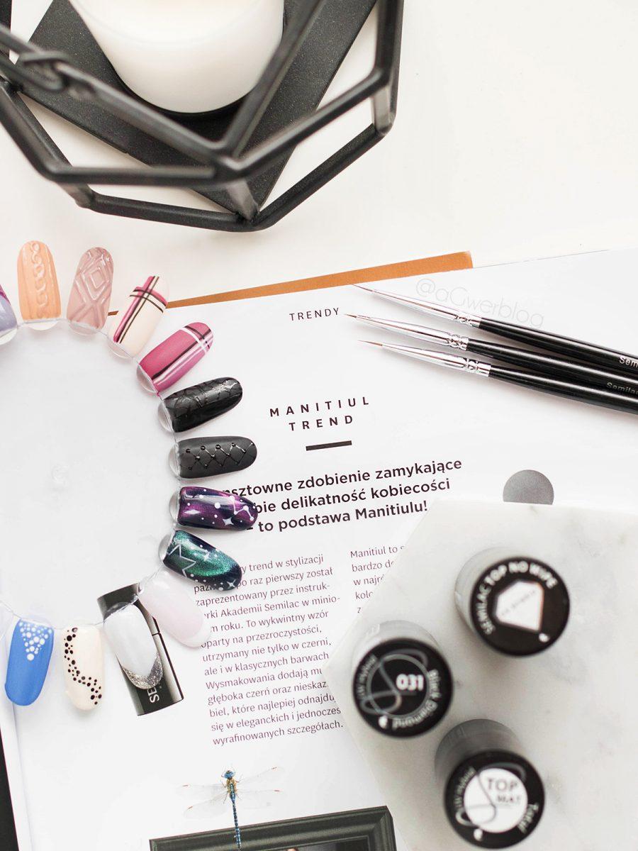 trendy-manicure-2018