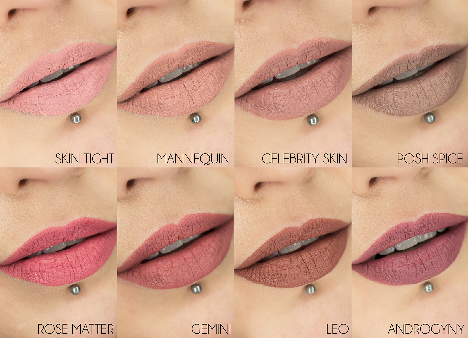 Jeffree-star-mini-nudes-bundle-3
