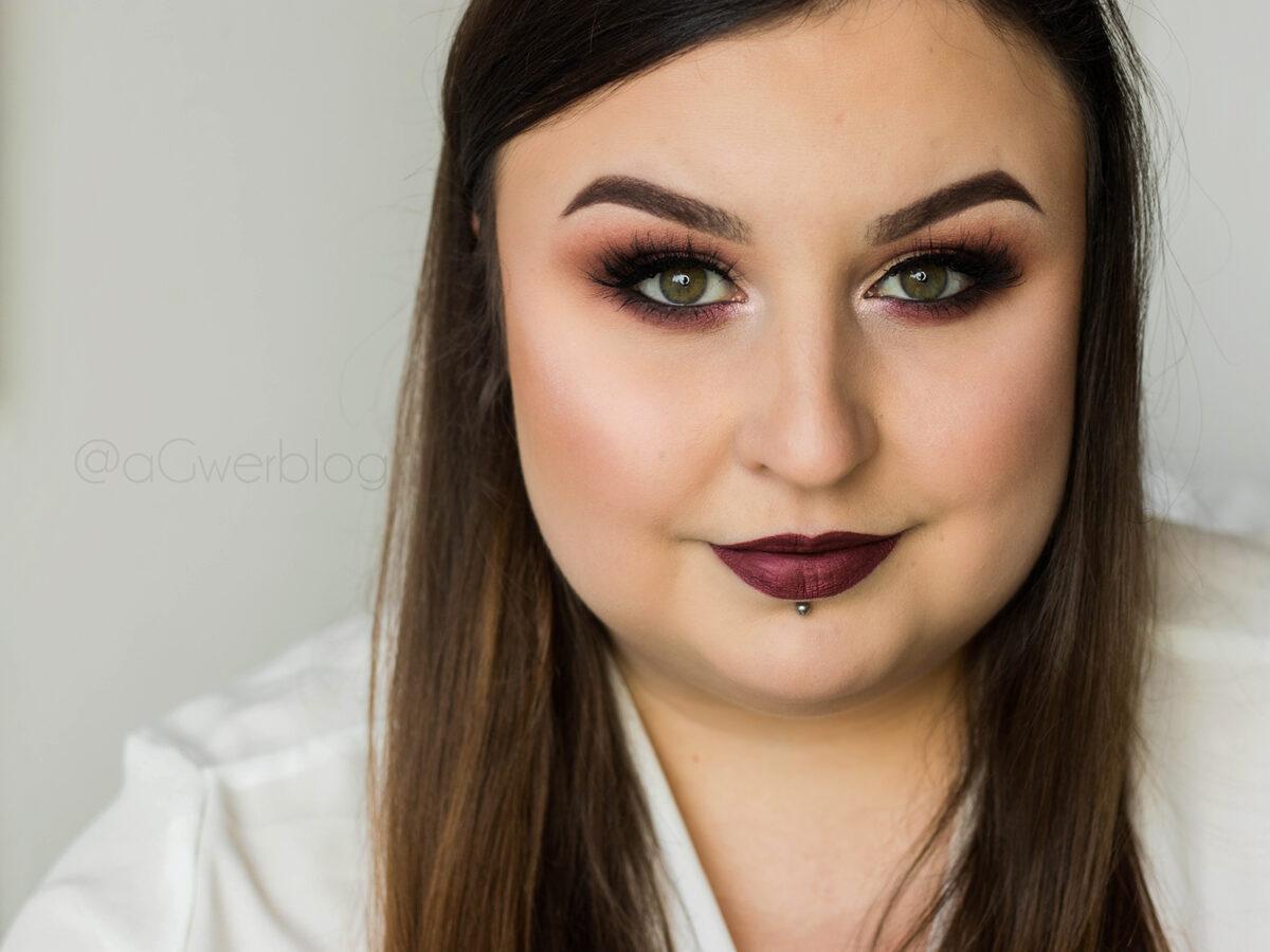 makijaż-na-walentynki