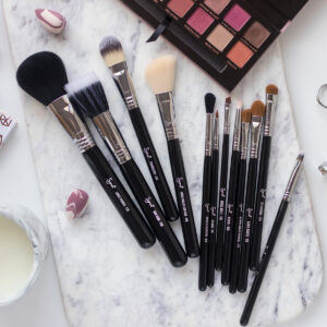 Pędzle Sigma Beauty – czy warto je kupić?