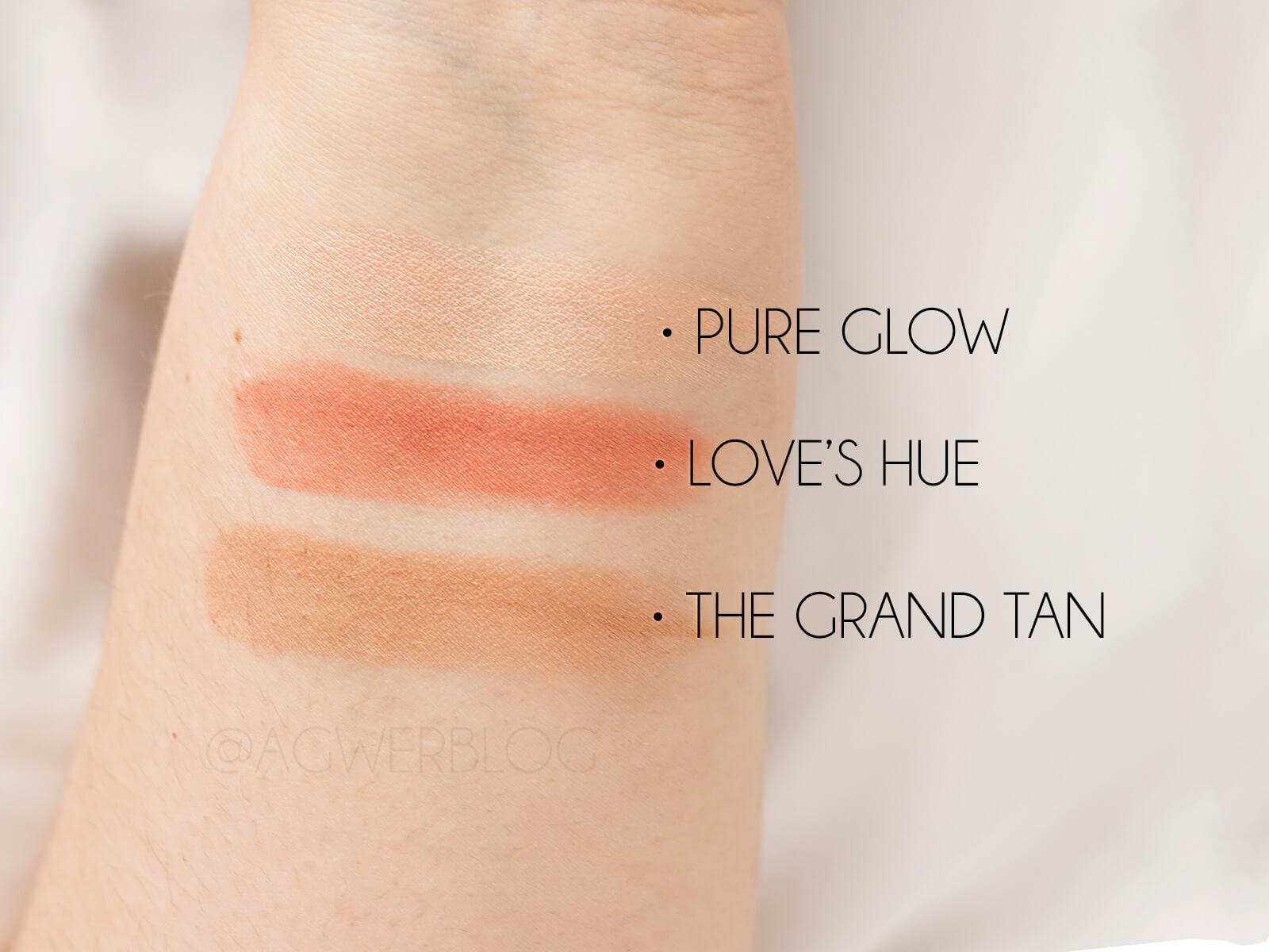 Makeup Revolution Maxineczka Beauty Legacy gdzie kupić