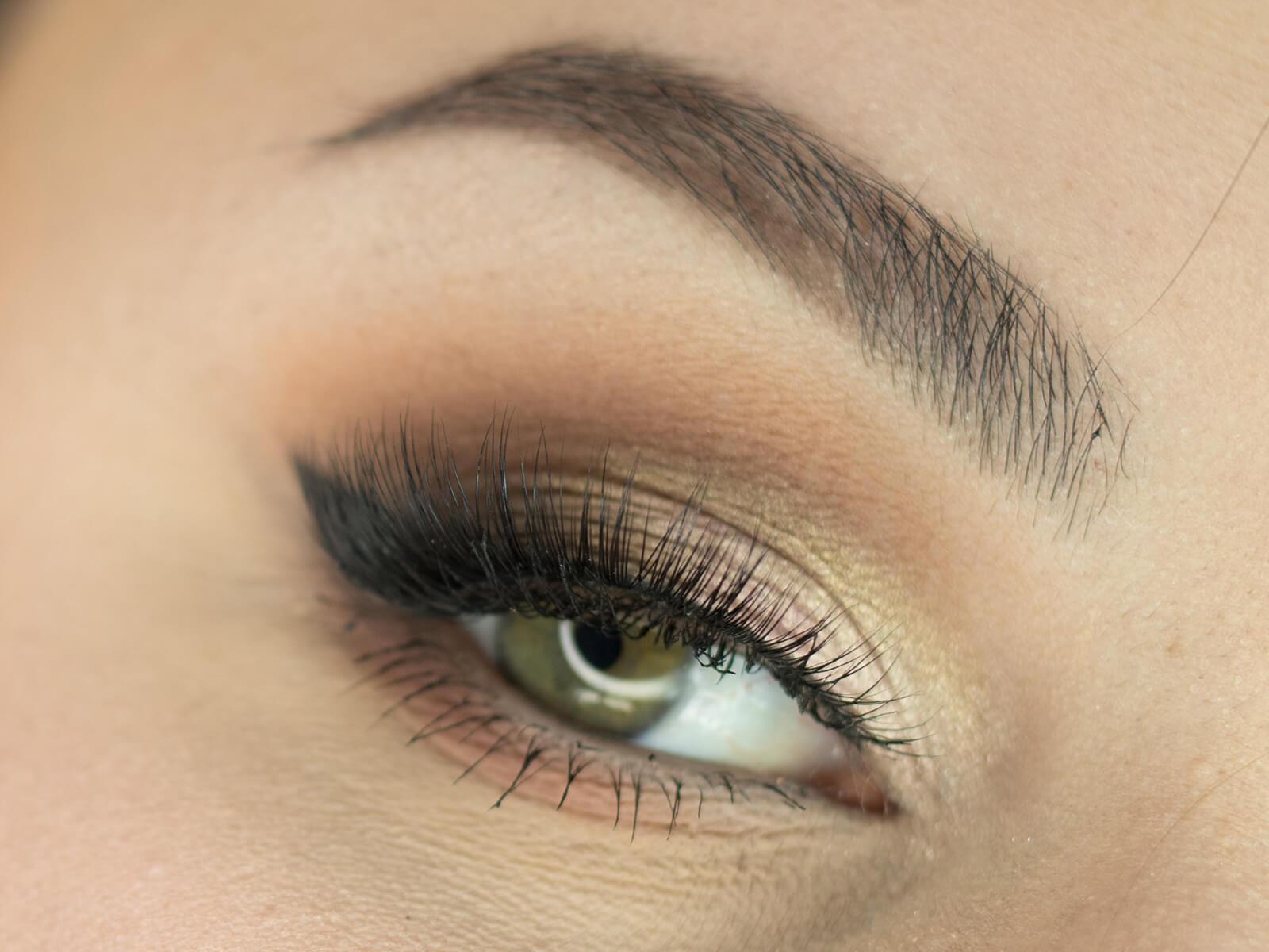 jak zrobić idealne zdjęcie makijażu