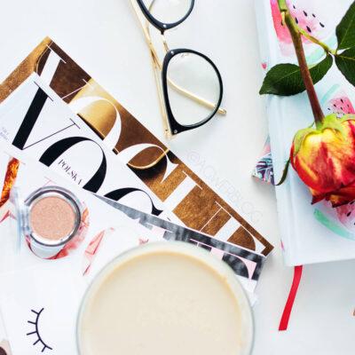 5 najpopularniejszych kłamstw firm kosmetycznych cz. 2