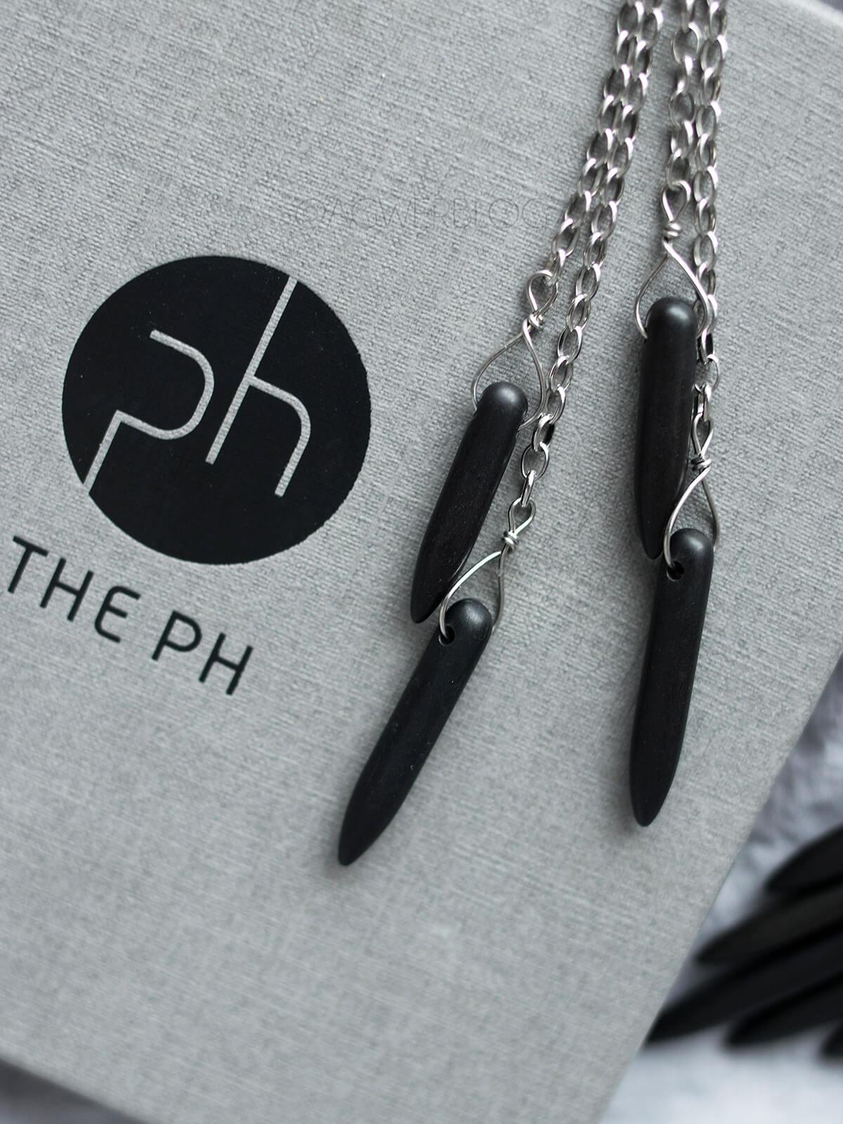 kobieca biżuteria the ph