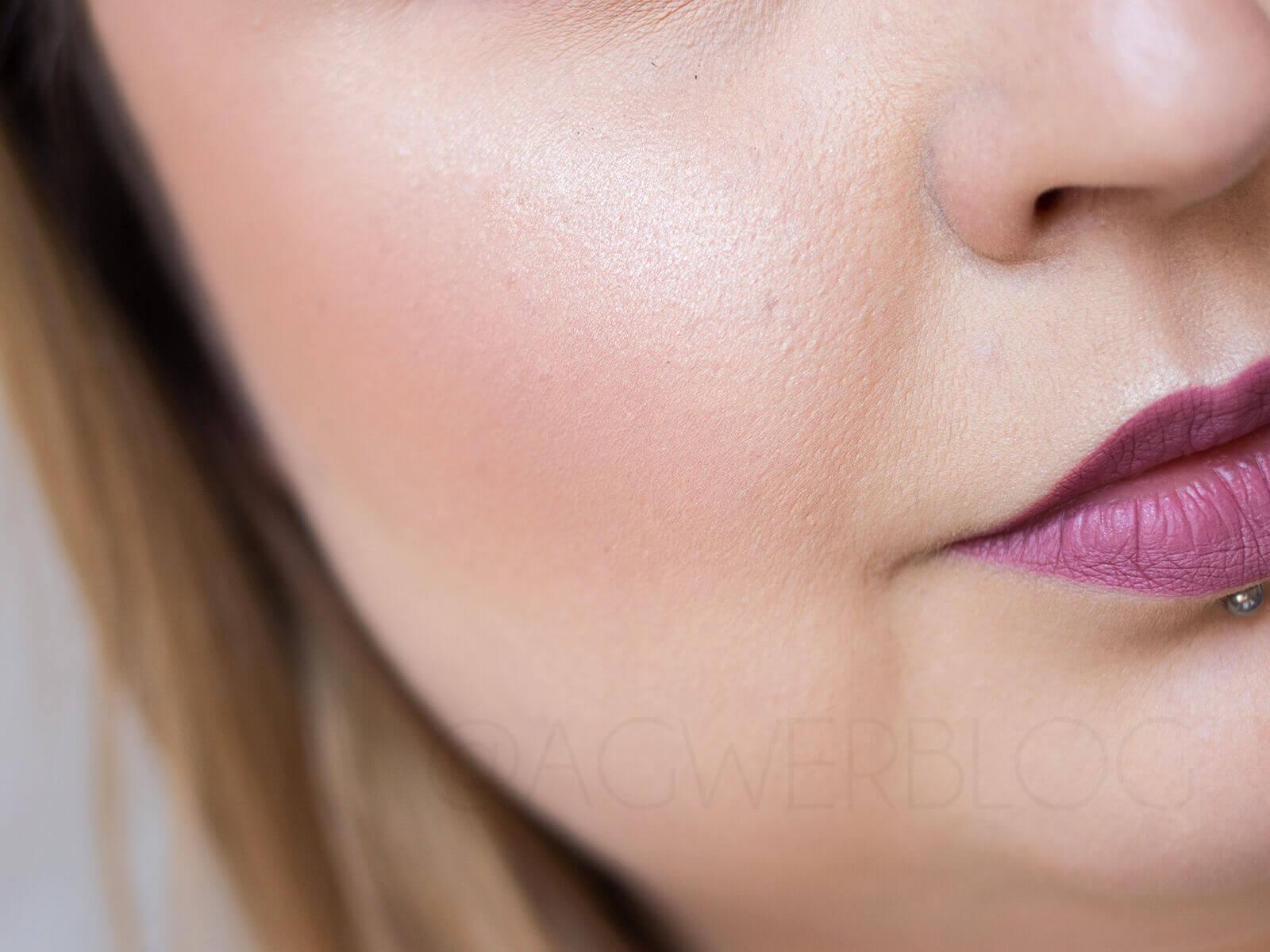 fenty beauty pro filt'r foundation blog