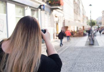 kradzież zdjęć w internecie