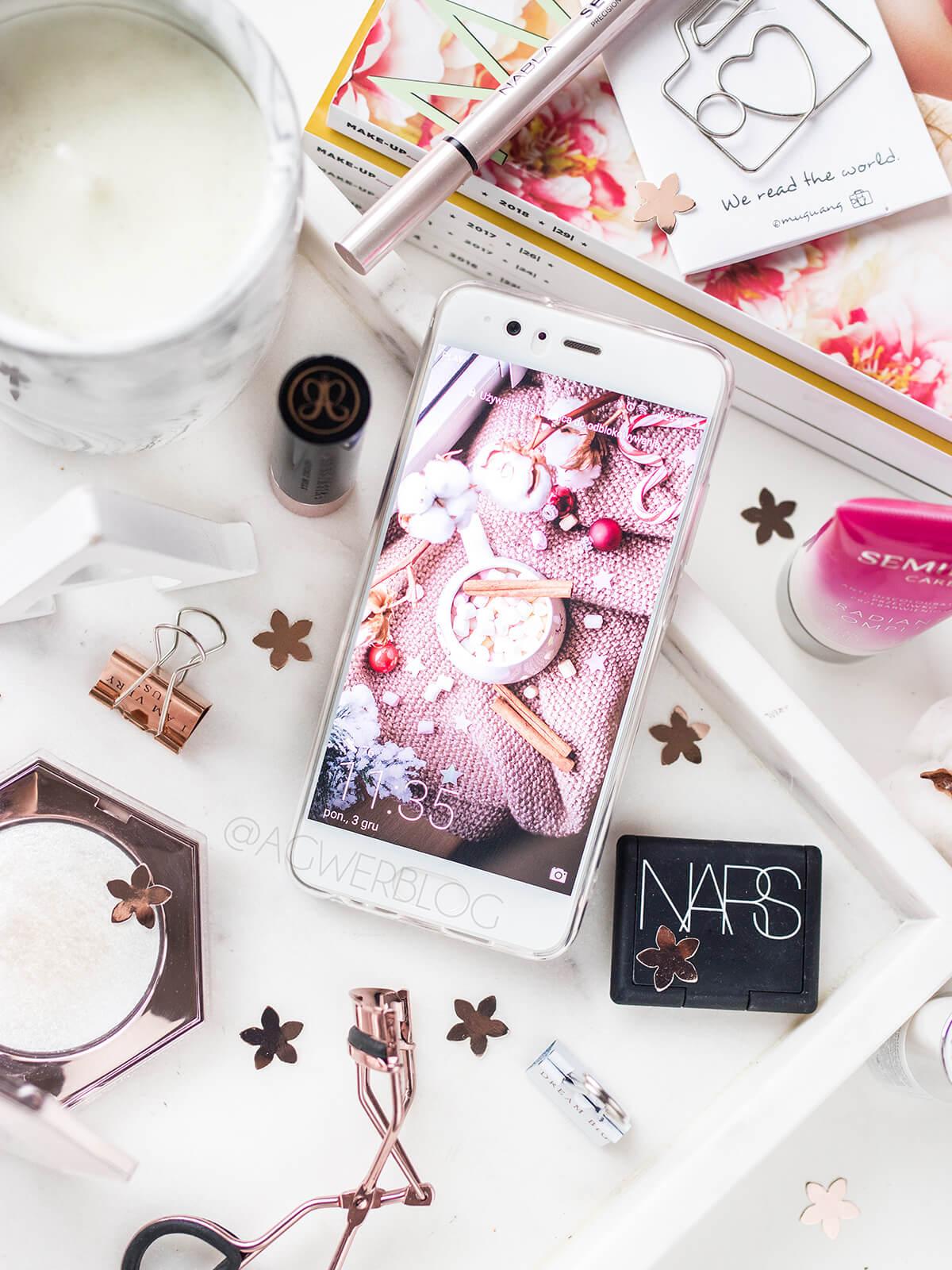 aplikacje do obróbki zdjęć instagram