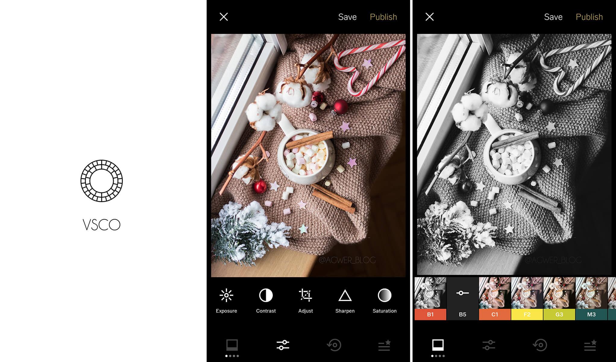 darmowe aplikacje do obróbki zdjęć na telefonie